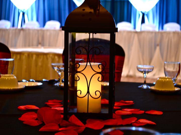 Tmx 1414701110591 Dsc0324 Buffalo, NY wedding rental