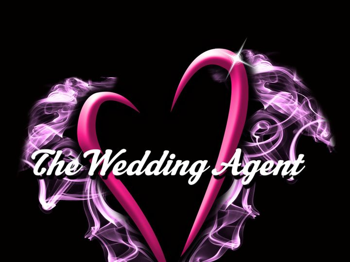 Tmx 1414703830996 Wedding Agent Logo 2010 Copy Buffalo, NY wedding rental
