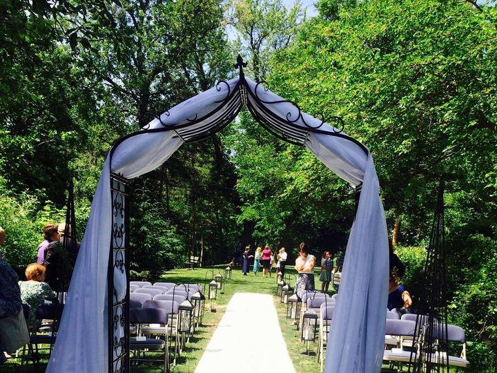 Tmx 1458162065496 11536448889930671066156963582253804140624o Buffalo, NY wedding rental