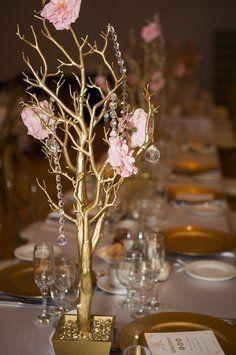 Tmx 1458162479644 1bbf842c68be81c4d9f2215721cbce1f Buffalo, NY wedding rental