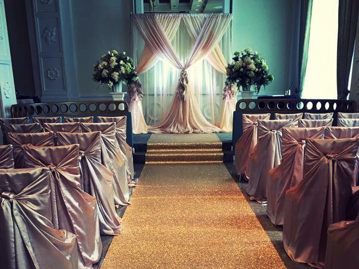 Tmx 24232139 1580388378687045 6063031625125170458 N 51 55781 V2 Buffalo, NY wedding rental
