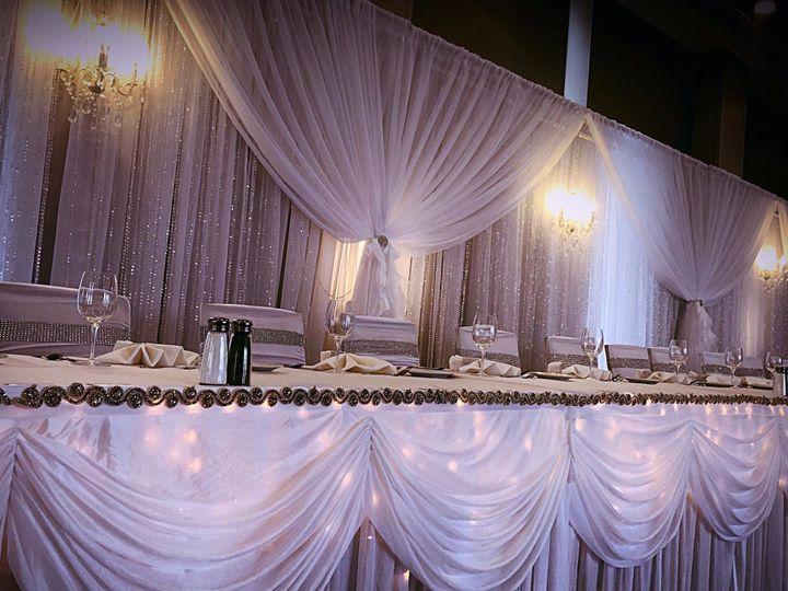 Tmx 36299155 1804305396295341 5827984644569563136 O 51 55781 1564517106 Buffalo, NY wedding rental