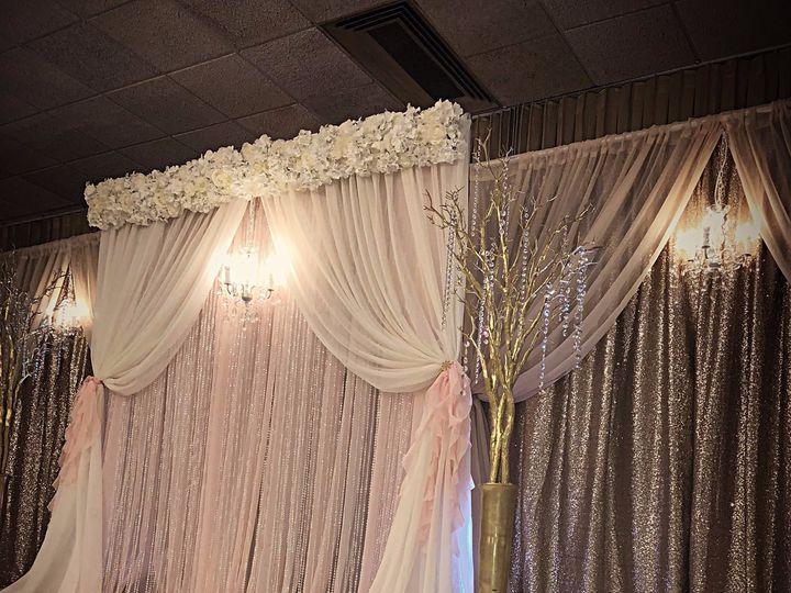 Tmx 40259673 1906633222729224 902869505066139648 O 51 55781 1564517097 Buffalo, NY wedding rental