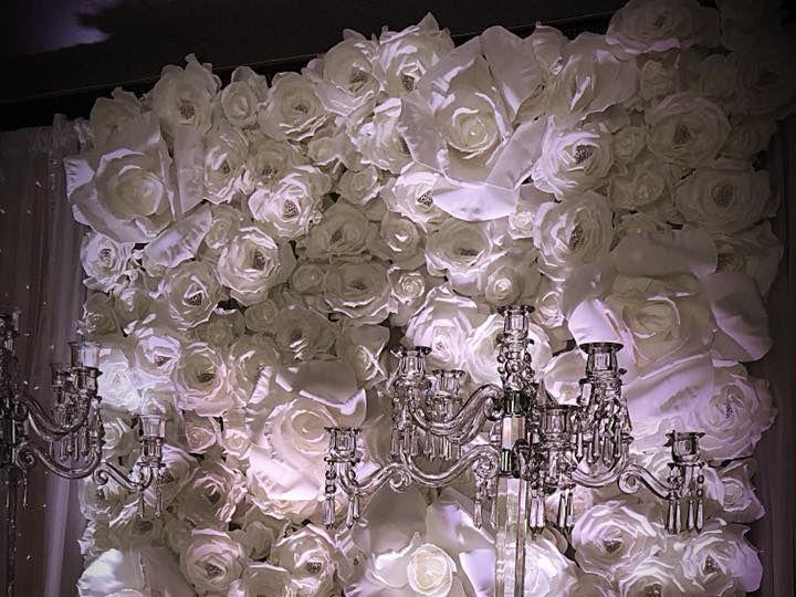 Tmx 40684438 1914272065298673 7246051759011921920 N 51 55781 V3 Buffalo, NY wedding rental