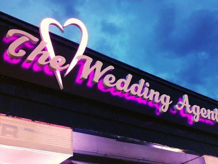 Tmx 61875526 2304682649590944 4247241065356066816 O 51 55781 1564519836 Buffalo, NY wedding rental