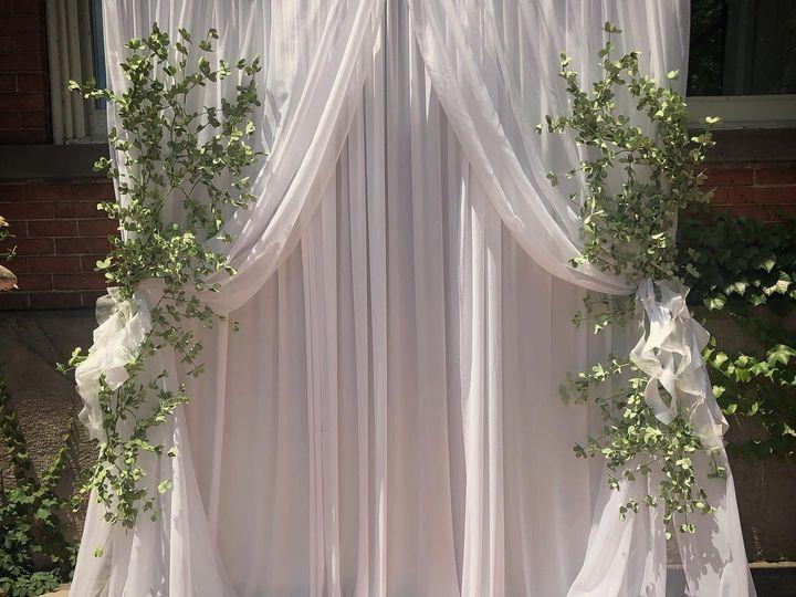 Tmx 65278288 2348380375221171 4181640250273038336 O 51 55781 1564519843 Buffalo, NY wedding rental
