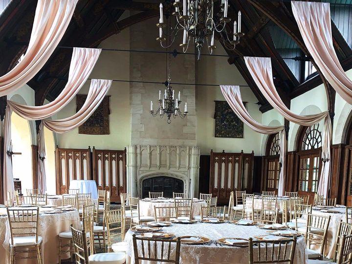 Tmx 67236769 2387618844630657 5427781833901211648 O 51 55781 1564517077 Buffalo, NY wedding rental