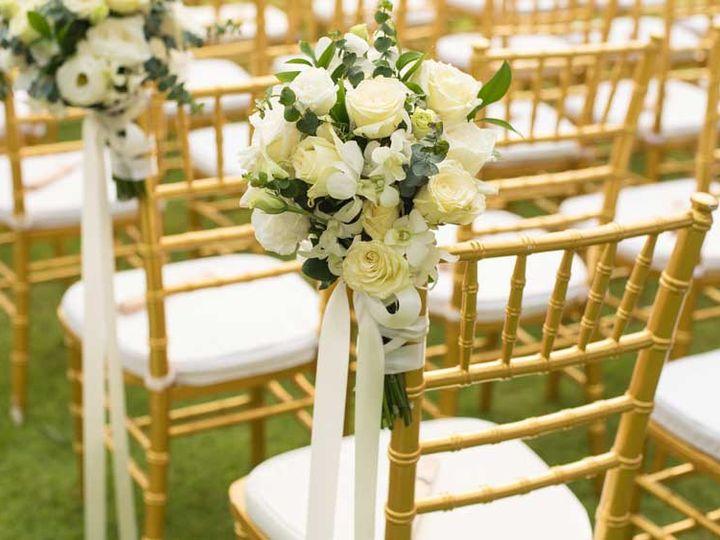 Tmx X5 Ffee2447b152494b43d9816faaea83c8 S Jpgqt1486564942 Pagespeed Ic Pi U16lffr 51 55781 Buffalo, NY wedding rental