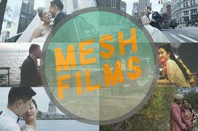 Mesh Films