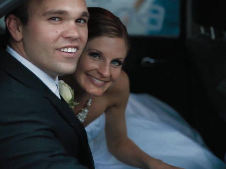Tmx 1364001953039 HannahBryanWedding Orlando, FL wedding videography
