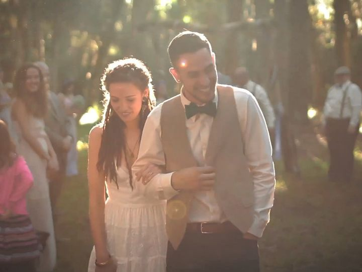 Tmx 1425406191311 Rodriguez Orlando, FL wedding videography