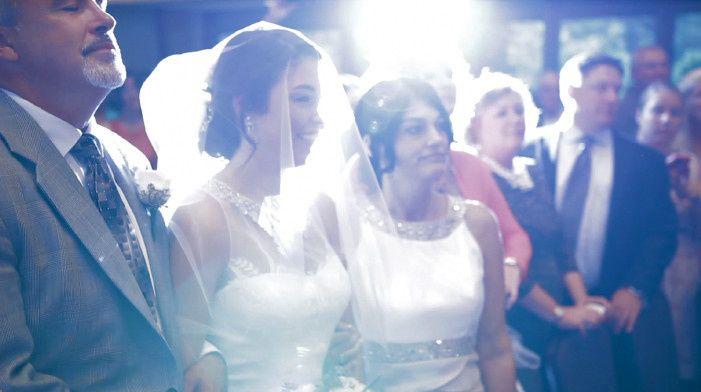 Tmx 1425406217101 Morical Orlando, FL wedding videography