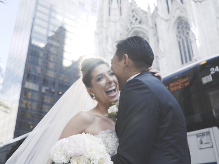 Tmx Screen Shot 2018 08 30 At 1 57 29 Pm 51 565781 Orlando, FL wedding videography