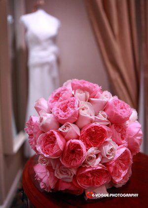 bouquet24