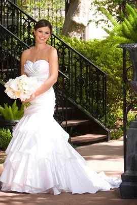 weddings in bloom flowers houston tx weddingwire. Black Bedroom Furniture Sets. Home Design Ideas