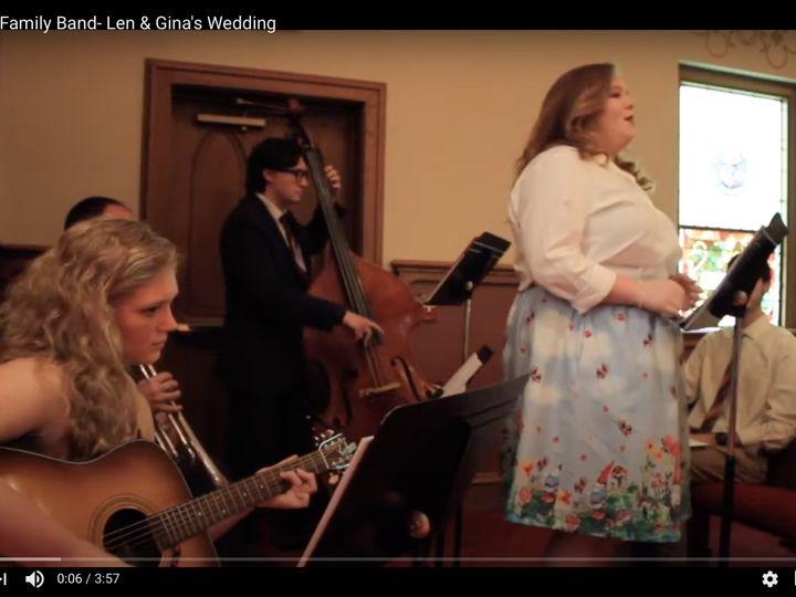 Tmx Fullsizeoutput 5c5 51 1975781 159683333829419 Lititz, PA wedding ceremonymusic