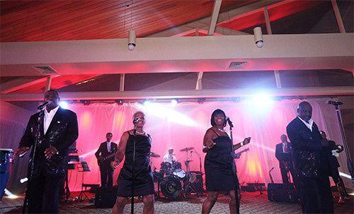 Tmx Vinyl Groov 5p7a7572 51 1975781 159683784394611 Lititz, PA wedding ceremonymusic