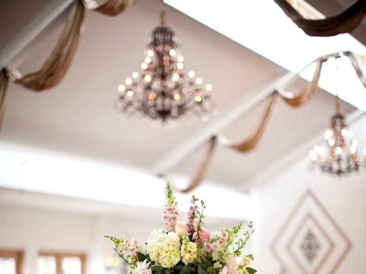 Tmx 1357158469098 Tablescape Stafford, VA wedding venue