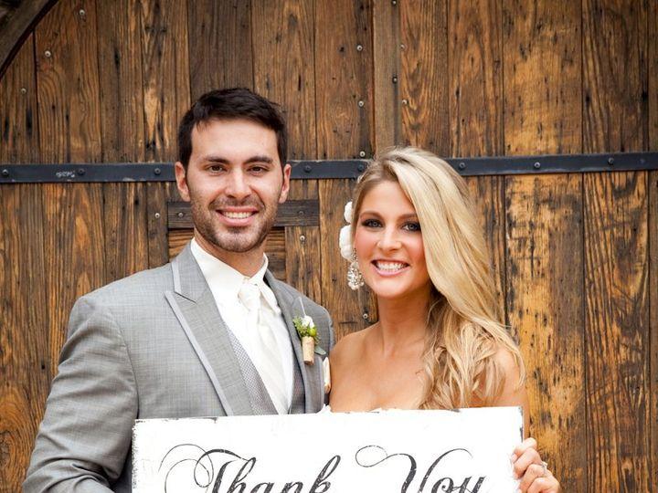 Tmx 1357158480519 ThankYouinfrontofcavedoors Stafford, VA wedding venue