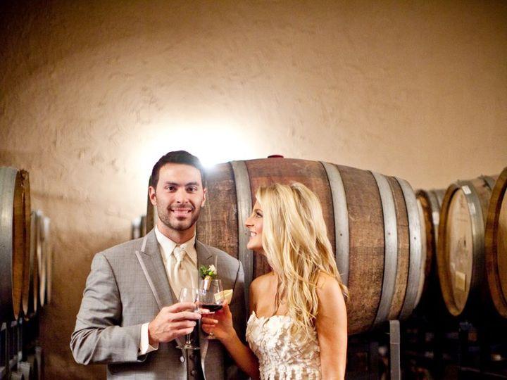 Tmx 1357158503694 Barrelroomcheers Stafford, VA wedding venue