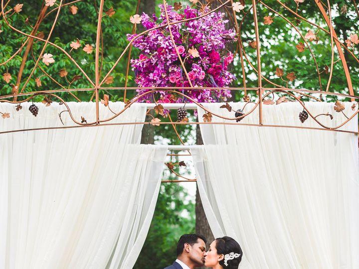 Tmx 1418315166333 First Kiss Stafford, VA wedding venue