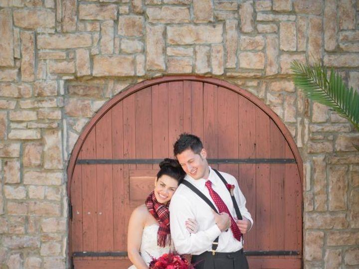 Tmx 1418315847843 Cave Landing Stafford, VA wedding venue