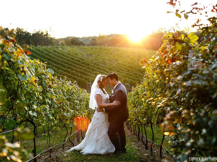 Tmx 1418317040156 131020 Carly Daniel 087 Stafford, VA wedding venue