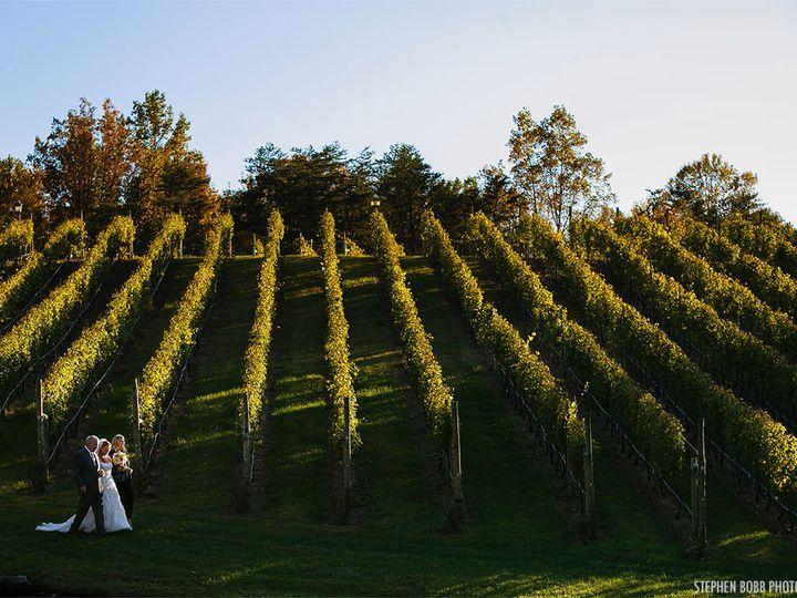 Tmx 1418317048109 Walking The Isle Stafford, VA wedding venue