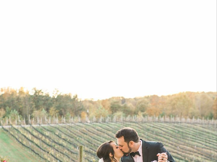 Tmx 1487267045165 Vineyard Kiss Shot Stafford, VA wedding venue