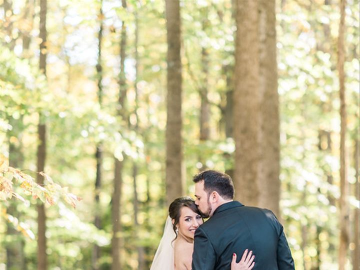 Tmx 1487267045180 Woods Stafford, VA wedding venue