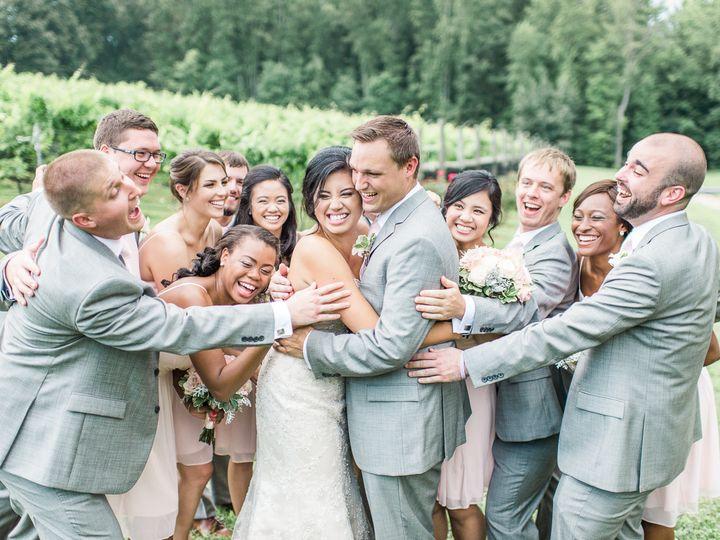 Tmx 1487267128318 4 Rob Kim Potomac Point Winery Stafford Virginia W Stafford, VA wedding venue