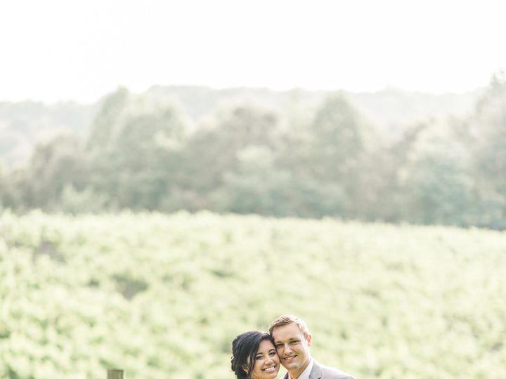 Tmx 1487267137300 7 Rob Kim Potomac Point Winery Stafford Virginia W Stafford, VA wedding venue