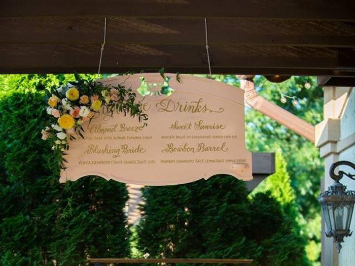 Tmx 1487267237854 Patio Bar Stafford, VA wedding venue