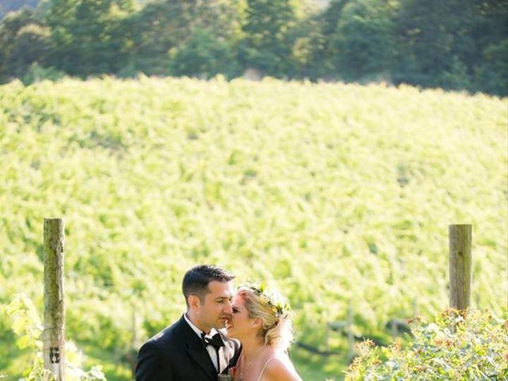 Tmx 1487267245149 Vineyard Stafford, VA wedding venue