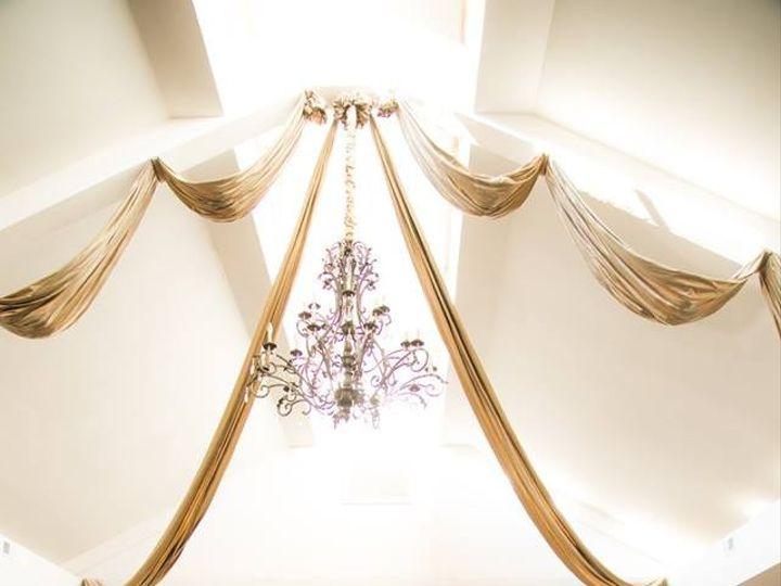 Tmx 1487267385056 Ballroom3 Stafford, VA wedding venue