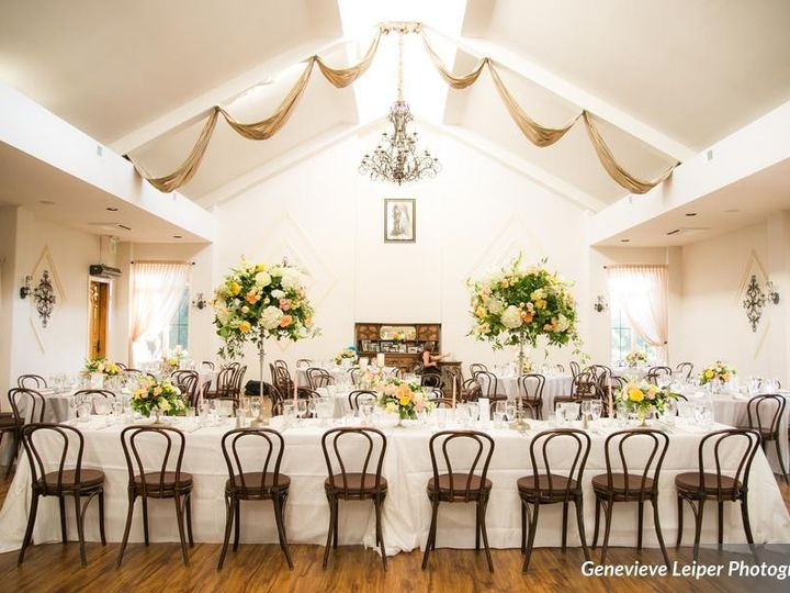 Tmx 1487267385079 Coopermcinteegenevieveleiperphotography0954low Stafford, VA wedding venue