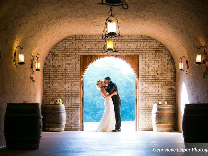 Tmx 1487267398400 Coopermcinteegenevieveleiperphotography1006low Stafford, VA wedding venue