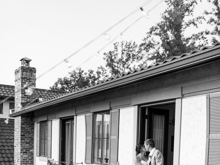 Tmx 1487268784745 7 Rob Kim Potomac Point Winery Stafford Virginia W Stafford, VA wedding venue