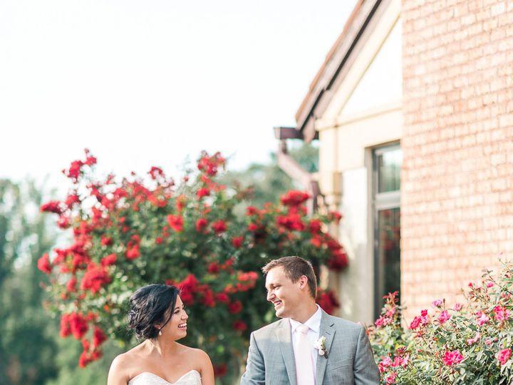Tmx 1487268801986 7 Rob Kim Potomac Point Winery Stafford Virginia W Stafford, VA wedding venue