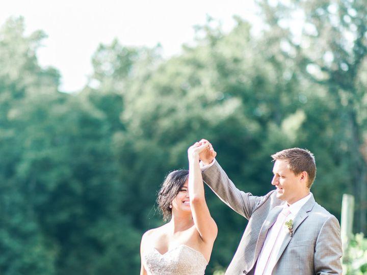 Tmx 1487268812589 7 Rob Kim Potomac Point Winery Stafford Virginia W Stafford, VA wedding venue