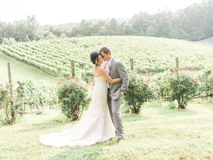Tmx 1487268829254 7 Rob Kim Potomac Point Winery Stafford Virginia W Stafford, VA wedding venue