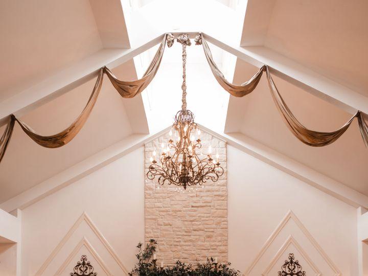 Tmx Ballrom Vertical 51 6781 161054670416631 Stafford, VA wedding venue