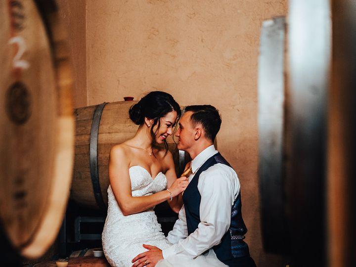 Tmx Barrel Room Snuggles 51 6781 Stafford, VA wedding venue
