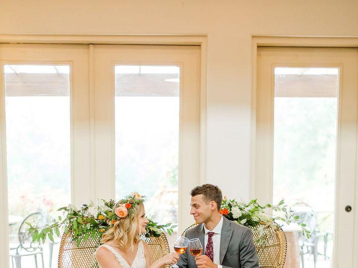 Tmx Bohovines 366 51 6781 1567023147 Stafford, VA wedding venue