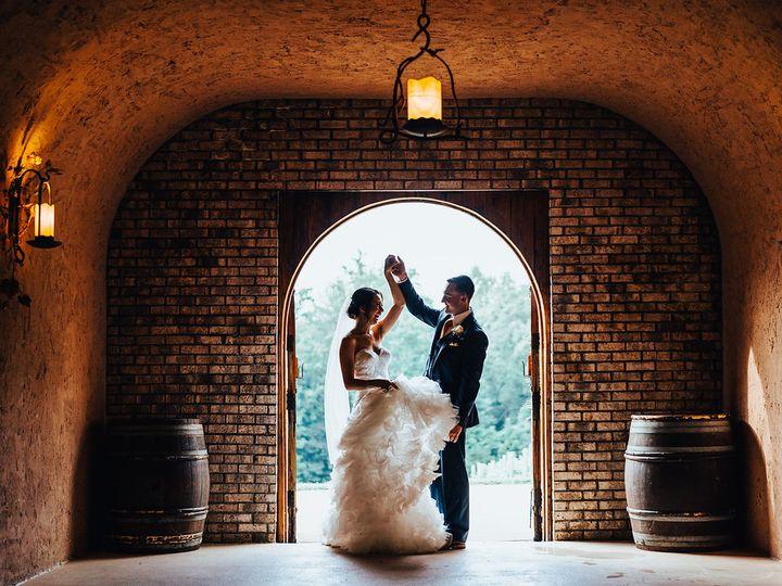 Tmx Cave Dance 51 6781 Stafford, VA wedding venue