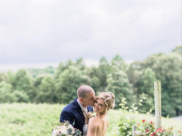 Tmx Cheeck Kiss 51 6781 Stafford, VA wedding venue
