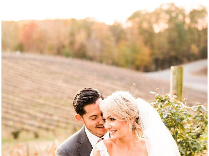Tmx Cute 51 6781 158352549528646 Stafford, VA wedding venue