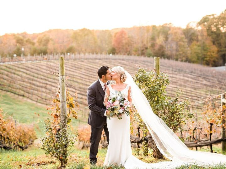Tmx Dsc 1558 51 6781 158352549427794 Stafford, VA wedding venue