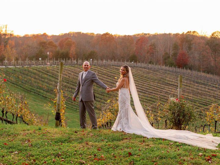 Tmx Humidor Hill Views 51 6781 161054642696177 Stafford, VA wedding venue