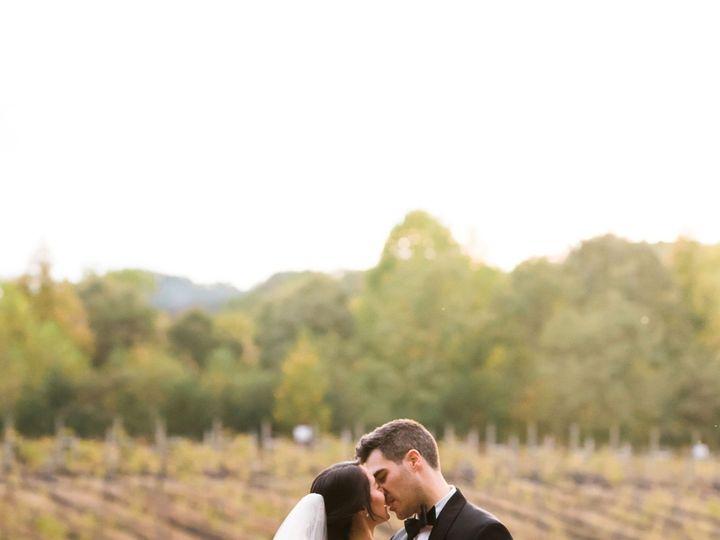 Tmx Kiss And Dress 51 6781 1573592173 Stafford, VA wedding venue